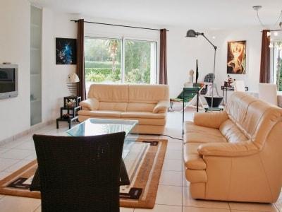 Villa Les Rosaires thumbnail 1