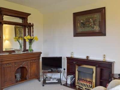 C4Y-W42382-https://img.chooseacottage.co.uk/Property/418/400/418670.jpg