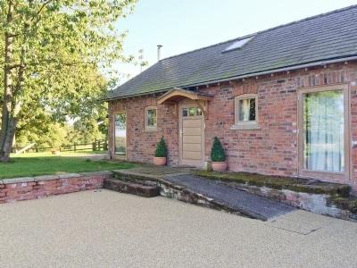 C4Y-RYY9-https://img.chooseacottage.co.uk/Property/418/400/418796.jpg
