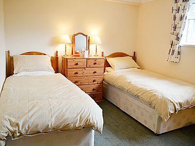 C4Y-W42381-https://img.chooseacottage.co.uk/Property/418/400/418898.jpg