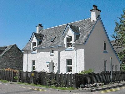 Photo of Duart Cottage