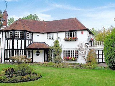 C4Y-RZZ4-https://img.chooseacottage.co.uk/Property/419/400/419814.jpg