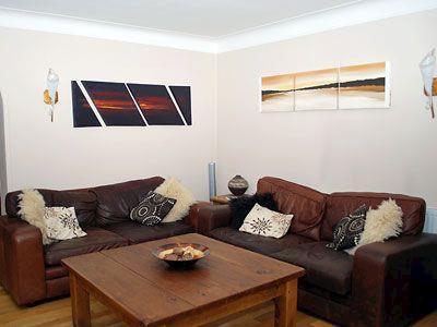 C4Y-RZZ4-https://img.chooseacottage.co.uk/Property/419/400/419817.jpg