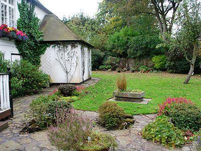 C4Y-RZZ4-https://img.chooseacottage.co.uk/Property/419/400/419825.jpg