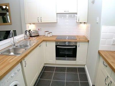 C4Y-25325-https://img.chooseacottage.co.uk/Property/421/400/421706.jpg