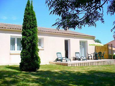 Moutiers Near Sables D'olonne thumbnail 7