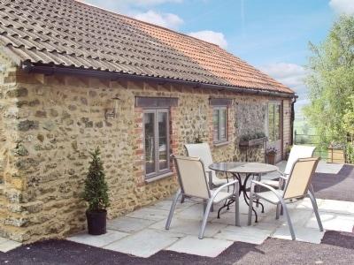 PHOEBE'S HOUSE