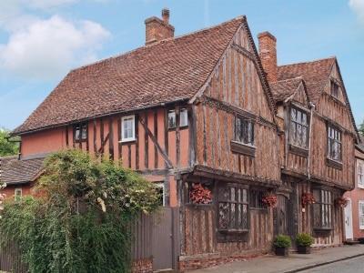 C4Y-BUJ-https://img.chooseacottage.co.uk/Property/424/400/424091.jpg