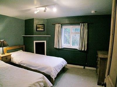 C4Y-25359-https://img.chooseacottage.co.uk/Property/424/400/424955.jpg