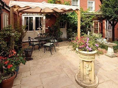 C4Y-BUJ-https://img.chooseacottage.co.uk/Property/425/400/425592.jpg