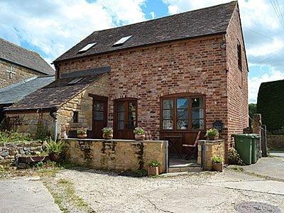 C4Y-25392-https://img.chooseacottage.co.uk/Property/426/400/426643.jpg