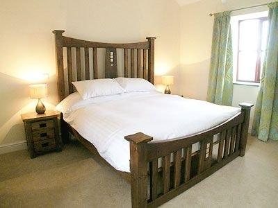 C4Y-25336-https://img.chooseacottage.co.uk/Property/426/400/426669.jpg