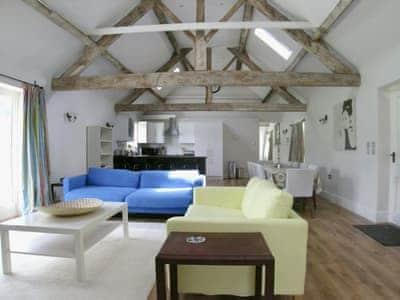C4Y-RAAE-https://img.chooseacottage.co.uk/Property/427/400/427362.jpg