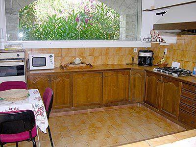 Villa Les 3 Dauphins thumbnail 6