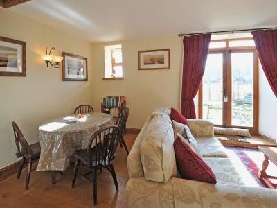 C4Y-25481-https://img.chooseacottage.co.uk/Property/429/400/429329.jpg
