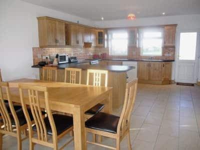 C4Y-W31866-https://img.chooseacottage.co.uk/Property/429/400/429911.jpg