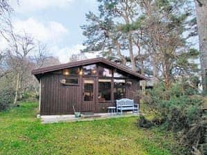 Heatherwood Cottage