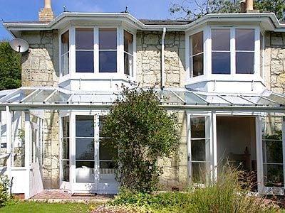 C4Y-PLLC-https://img.chooseacottage.co.uk/Property/430/400/430611.jpg