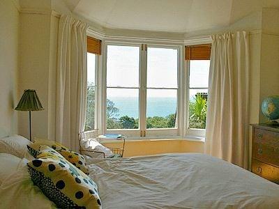 C4Y-PLLC-https://img.chooseacottage.co.uk/Property/430/400/430621.jpg