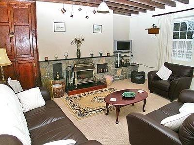 C4Y-W42330-https://img.chooseacottage.co.uk/Property/430/400/430931.jpg