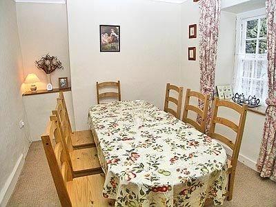 C4Y-W42330-https://img.chooseacottage.co.uk/Property/430/400/430933.jpg