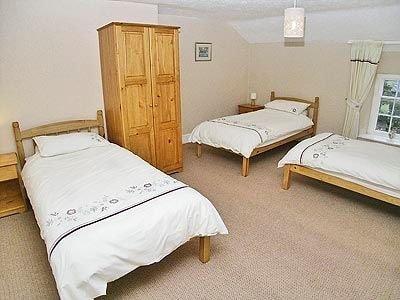 C4Y-W42330-https://img.chooseacottage.co.uk/Property/430/400/430936.jpg