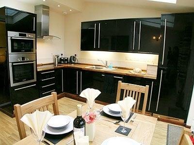C4Y-25542-https://img.chooseacottage.co.uk/Property/431/400/431012.jpg
