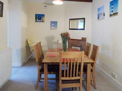 C4Y-25525-https://img.chooseacottage.co.uk/Property/431/400/431103.jpg