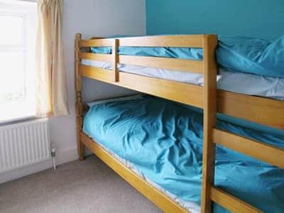 C4Y-25525-https://img.chooseacottage.co.uk/Property/431/400/431107.jpg