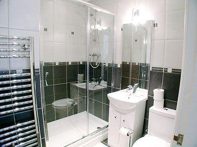 C4Y-25550-https://img.chooseacottage.co.uk/Property/431/400/431576.jpg