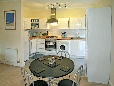 C4Y-W42435-https://img.chooseacottage.co.uk/Property/431/400/431672.jpg