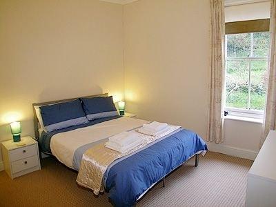 C4Y-W42435-https://img.chooseacottage.co.uk/Property/431/400/431674.jpg