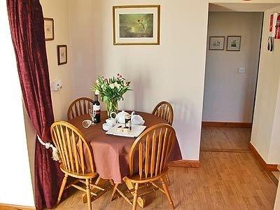 C4Y-W42511-https://img.chooseacottage.co.uk/Property/432/400/432004.jpg