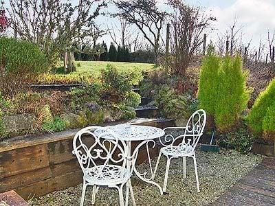 C4Y-W42511-https://img.chooseacottage.co.uk/Property/432/400/432007.jpg