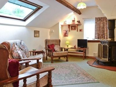 C4Y-25604-https://img.chooseacottage.co.uk/Property/433/400/433232.jpg
