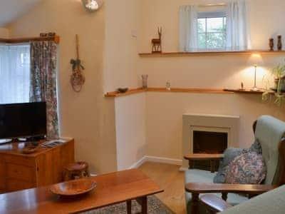 C4Y-25604-https://img.chooseacottage.co.uk/Property/433/400/433235.jpg