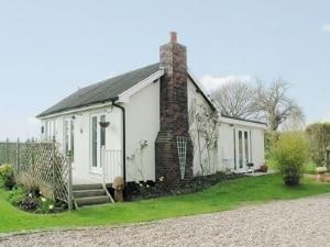 Wharf Cottage