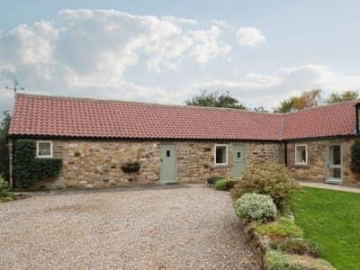C4Y-25565-https://img.chooseacottage.co.uk/Property/435/400/435369.jpg