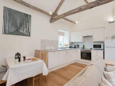 C4Y-25565-https://img.chooseacottage.co.uk/Property/435/400/435376.jpg