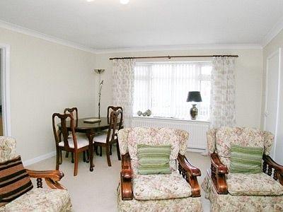 C4Y-25540-https://img.chooseacottage.co.uk/Property/436/400/436095.jpg