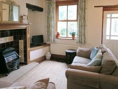 C4Y-25703-https://img.chooseacottage.co.uk/Property/436/400/436497.jpg