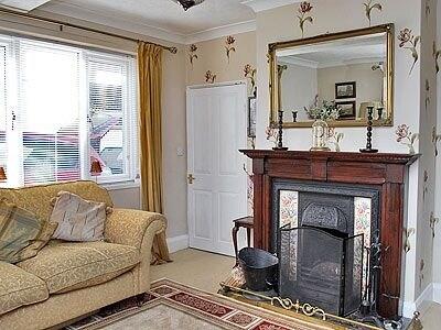 C4Y-25628-https://img.chooseacottage.co.uk/Property/436/400/436526.jpg