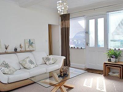 C4Y-25628-https://img.chooseacottage.co.uk/Property/436/400/436527.jpg