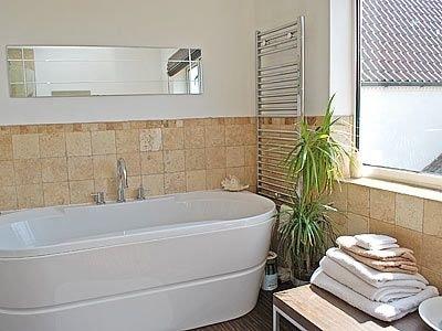 C4Y-25628-https://img.chooseacottage.co.uk/Property/436/400/436531.jpg