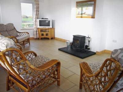 C4Y-W31866-https://img.chooseacottage.co.uk/Property/436/400/436865.jpg
