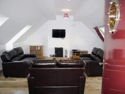 C4Y-W31866-https://img.chooseacottage.co.uk/Property/436/400/436866.jpg