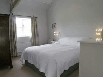 C4Y-RAAE-https://img.chooseacottage.co.uk/Property/437/400/437231.jpg