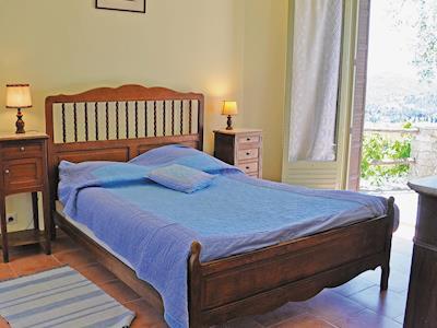 Villa Autran thumbnail 4