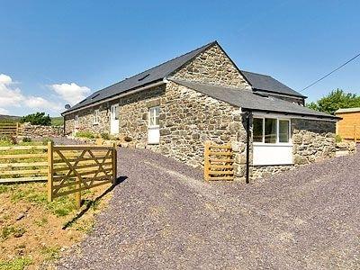 C4Y-25558-https://img.chooseacottage.co.uk/Property/439/400/439309.jpg