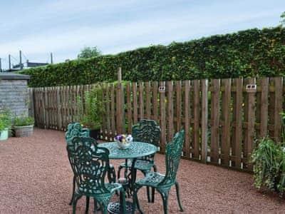 C4Y-25736-https://img.chooseacottage.co.uk/Property/439/400/439530.jpg